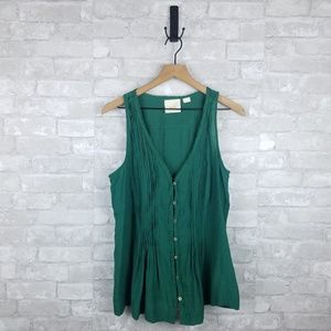 Maeve Top | Size S